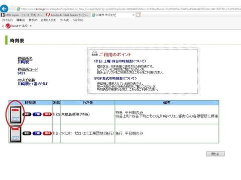 IE11 PDF-1-01.jpg