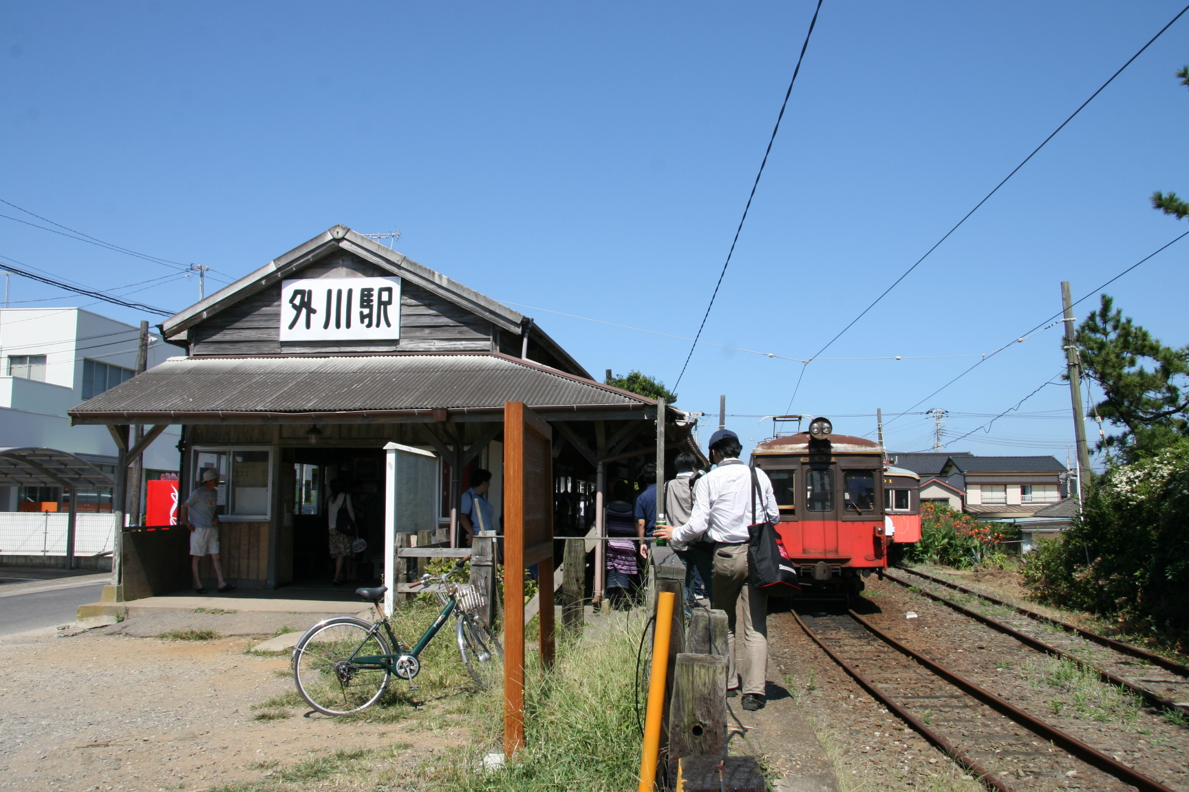 20090829_0073.JPG