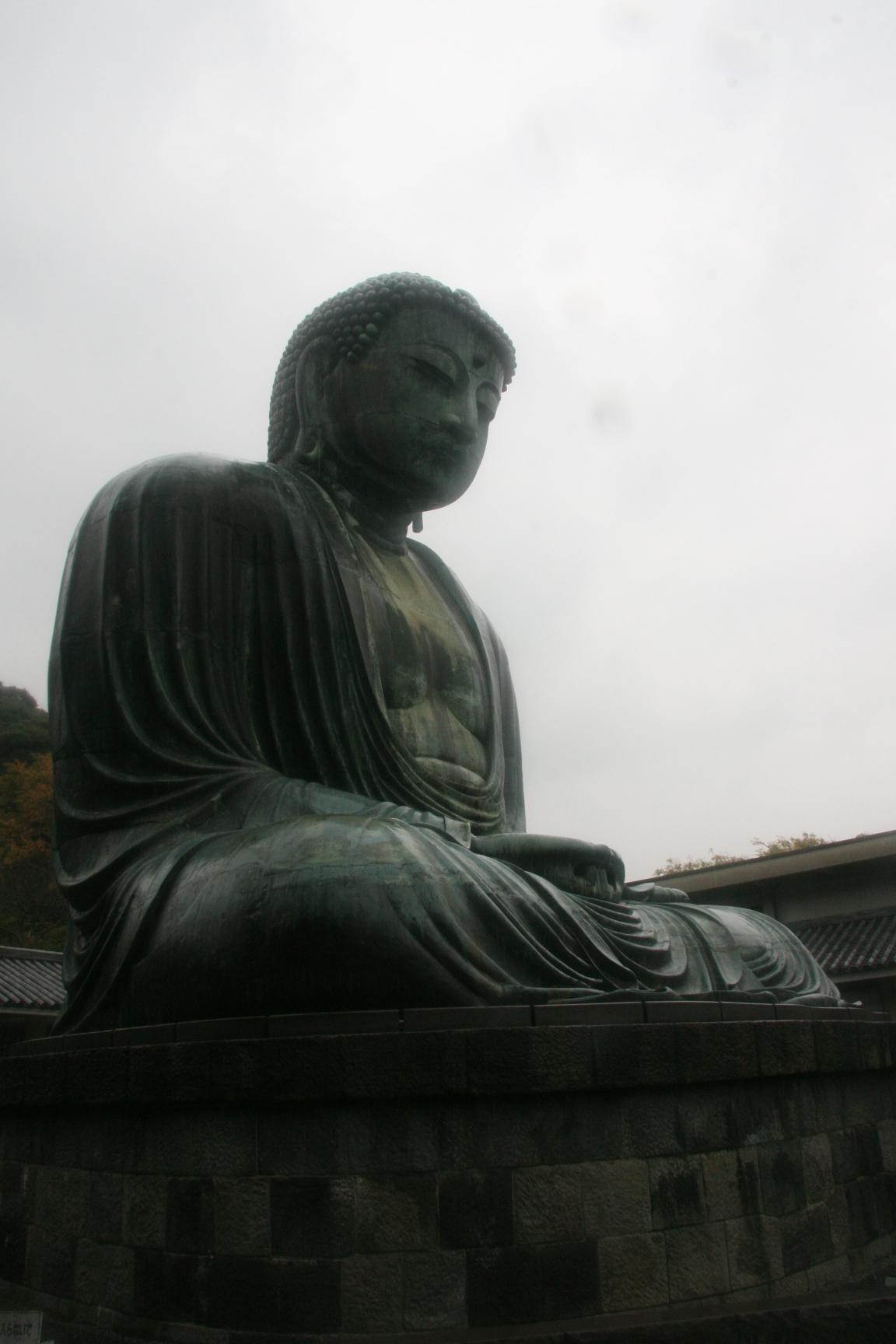 20091024_0311.JPG