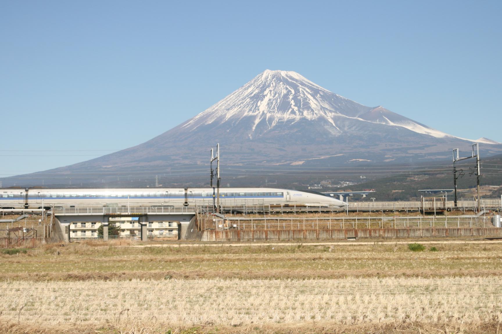 20100124_0645.JPG