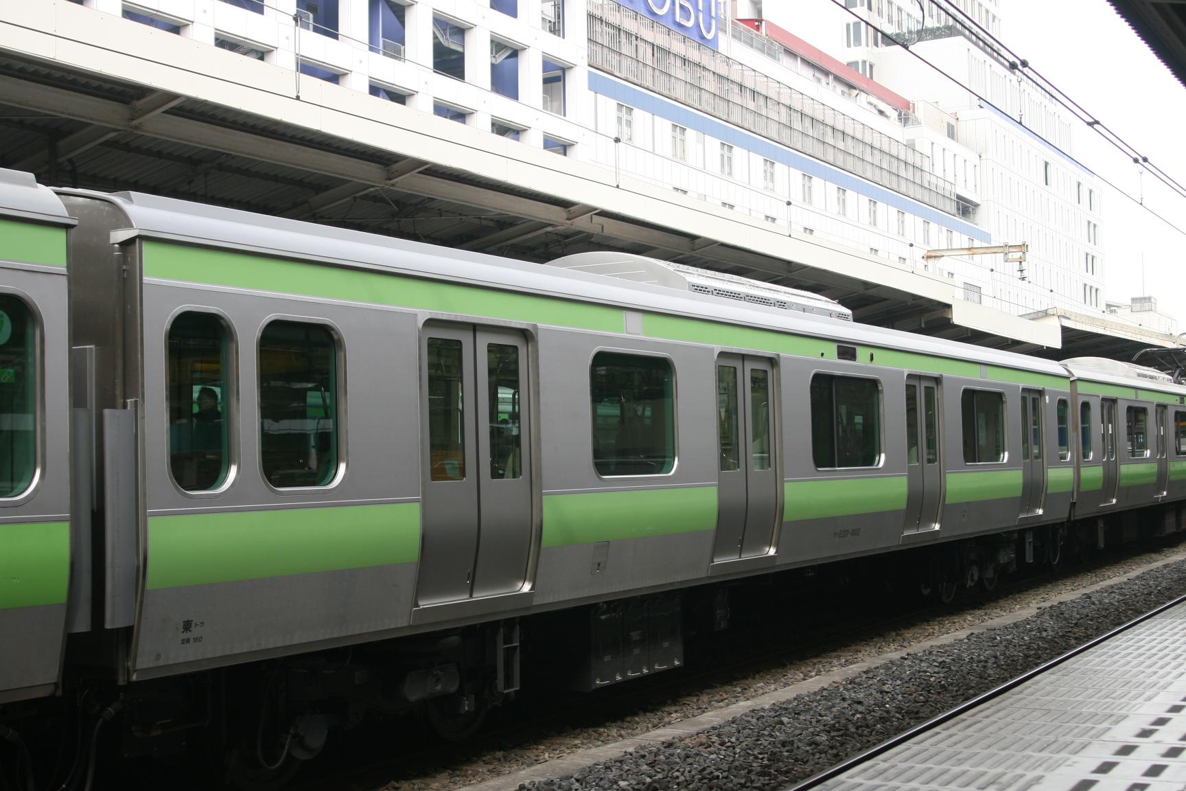 20100219_0667.JPG