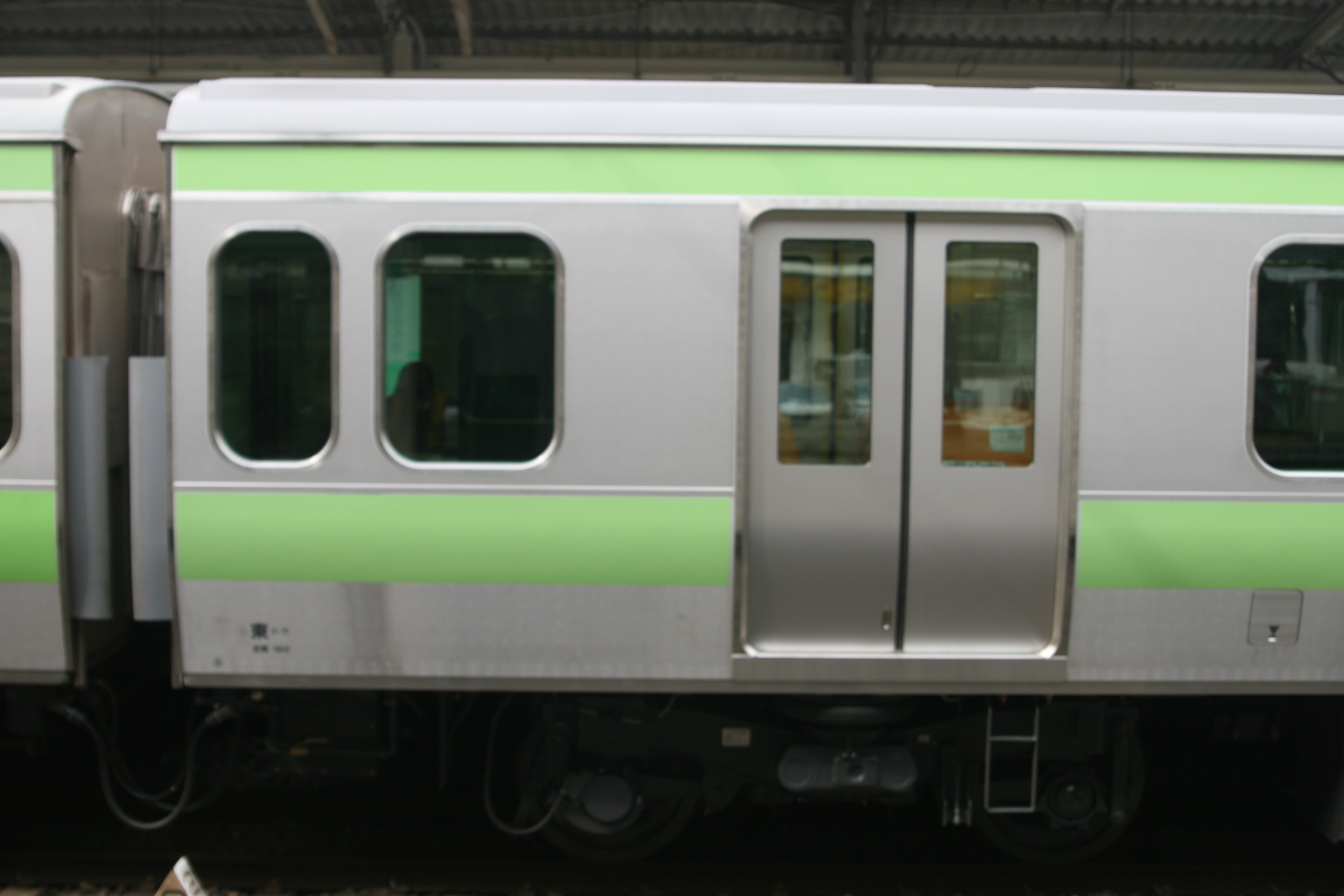 20100219_0668.JPG