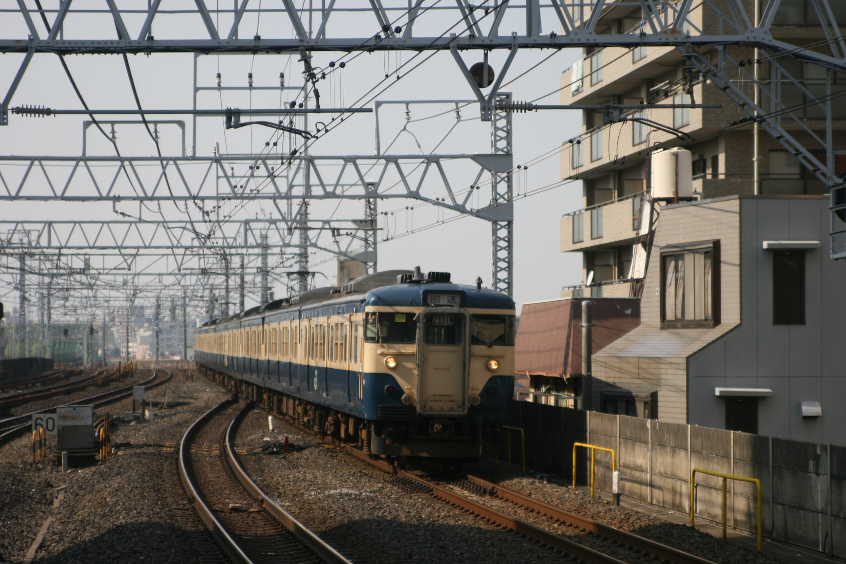 20100219_0699.JPG