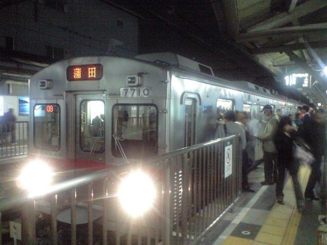 CA3A0059.jpg